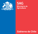 SAG-resolucion-chile-plaga