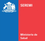 Seremi-salud-resolucion-chile-plaga